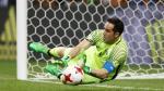 Chile vs Ecuador: ¿Cuánto cuestan los titulares? - Noticias de bayer leverkusen