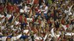 5 estrategias fuera del fútbol que usó Argentina para vencer a Perú, pero no lo logró - Noticias de curiosas en el fútbol