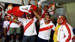 Resumen semanal: Inversión pública repunta y si Perú clasifica se reactiva el consumo - Noticias de teleticket