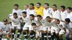 Clubes de fútbol están obligados a informar a la SBS de operaciones sospechosas - Noticias de ley de aduanas
