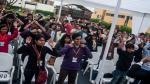 MTPE entregará capital semilla a 150 jóvenes emprendedores, ¿cómo acceder? - Noticias de quinua