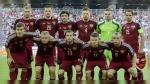Rusia 2018: esto es lo que valen las 15 selecciones que clasificaron al mundial - Noticias de harry wohlstein