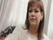 """Luz Mary Guerrero es la gerente de Servientrega y de Efecty. Fue capturada este miércoles por el escándalo de los """"Panama Papers""""."""