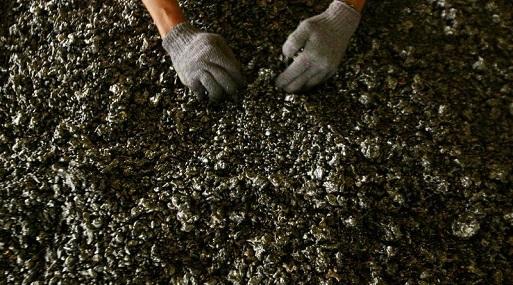 Los mercados del níquel están muy influidos por los precios del acero. (Foto: Reuters)