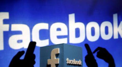 """Agentes que fueron rastreados hasta el gobierno ruso crearon un grupo en Facebook llamado """"United Muslims of America"""", informó el Daily Beast."""