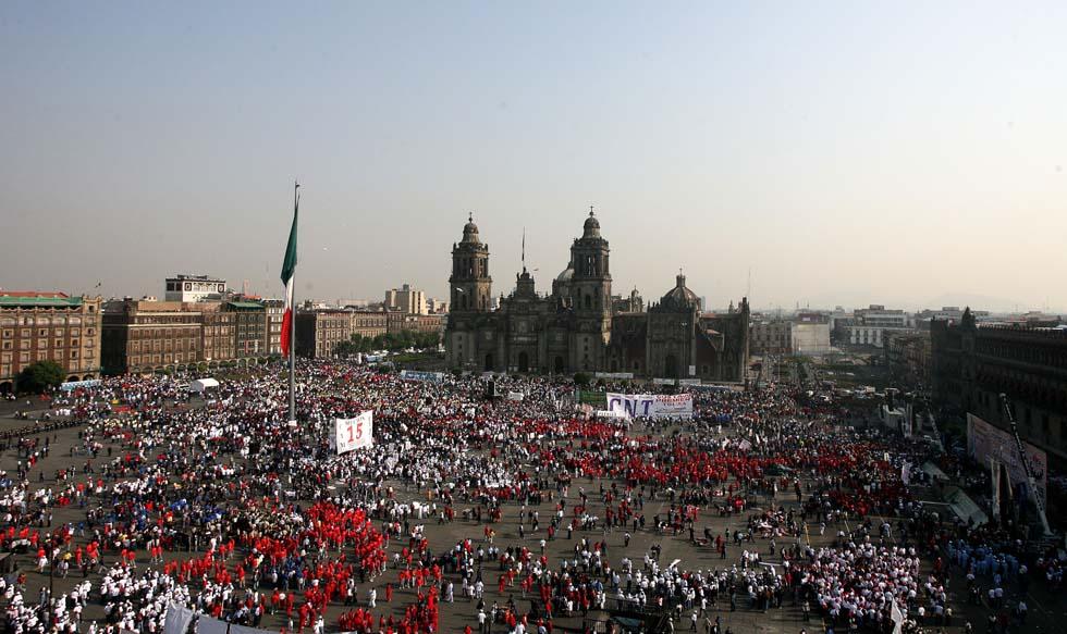 Perú, América Latina, corrupción, paises, fotos