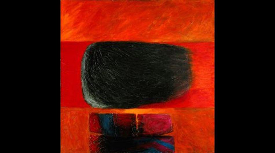 arte, artistas peruanos, Pintura