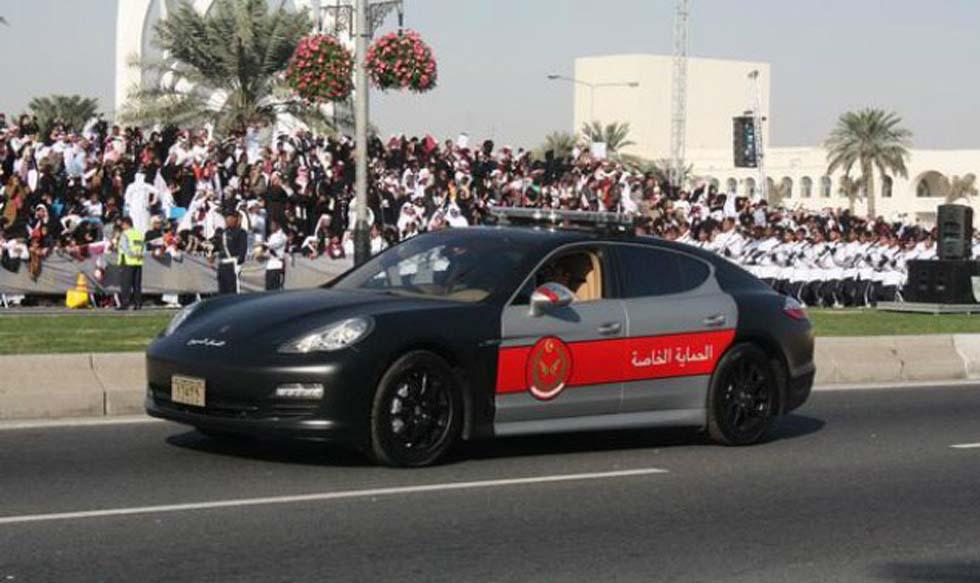 autos de lujo, paises, policia, fotos, patrulleros