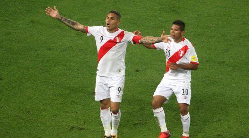 Perú empató con Colombia y definirá su clasificación contra Nueva Zelanda. ¿Qué efecto tendrá en la economía? (Foto: ANDINA)