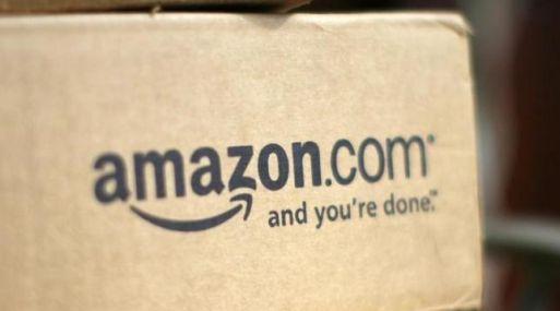 Compra de Whole Foods por Amazon presiona a supermercados