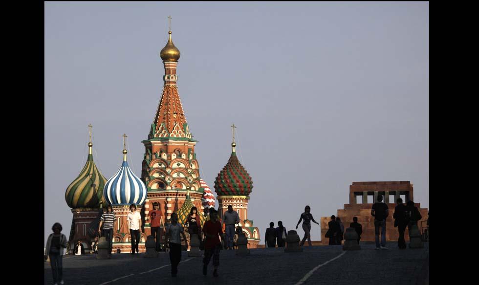 turismo, Rusia 2018, viaje, fotos, selección