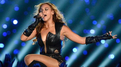 """Tema de Beyoncé finalmente desplaza del primer lugar a """"Despacito"""" (Foto: AFP)"""