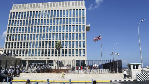Describen por primera vez el sonido de los presuntos ataques acústicos en Cuba