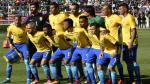 Rusia 2018: ¿Cómo vivirá Sudamérica la última fecha de las eliminatorias? - Noticias de lionel messi