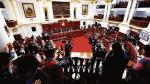 Fujimorismo tendría más votos que en el 2016 si PPK convoca a nuevas elecciones - Noticias de congreso de la republica