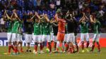 Rusia 2018: Esto es lo que valen las selecciones latinoamericanas que clasificaron al mundial - Noticias de selección de costa rica