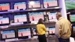 Créditos de consumo y para mypes despegarán si Perú clasifica a Rusia - Noticias de inteligo sab