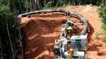 Gasoducto Sur: MEM y consorcio firman acta de entrega de bienes del proyecto - Noticias de ministerio de energia y minas