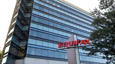 <b>Equifax.</b> Retira una página web tras nueva amenaza a la seguridad.