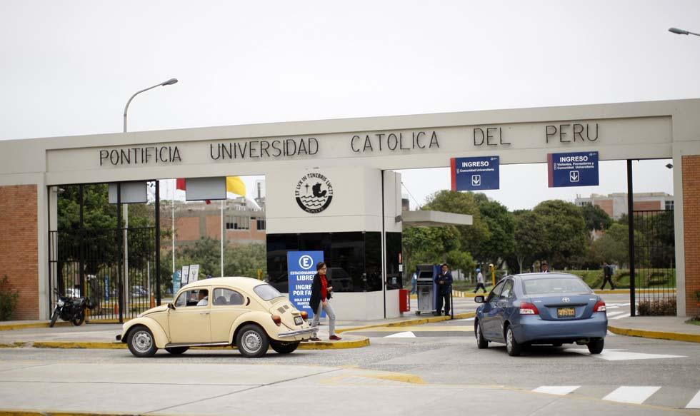 Obtiene UNAM lugar 122 a nivel mundial en ranking Q