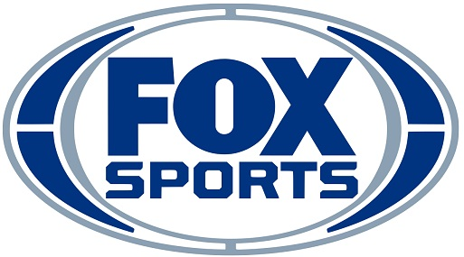 Señal de Fox Sports Perú ya tiene fecha de lanzamiento