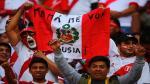Resumen semanal: PBI de agosto será más alta que julio y apuestas daban como ganador a Perú - Noticias de contraloria