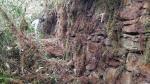 DDC y Sernanp evalúan acciones ante descubrimiento de nueva ciudadela prehispánica - Noticias de camino de los llanos