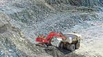 ¿Cree que será posible formalizar a 5000 mineros este año? - Noticias de mercedes aráoz