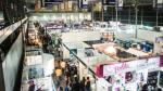 Feria Expotextil Perú 2017 proyecta ventas por cerca de US$ 120 millones - Noticias de industria textil