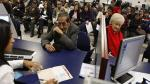 Jubilación: 2 de cada 3 aportantes a la ONP no recibirán una pensión - Noticias de caja de reserva