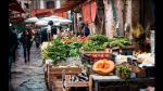 Los 15 mejores mercados de comida del mundo ¿y Lima? - Noticias de moda