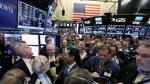 Wall Street cierra con dos nuevos récords del Dow Jones y el S&P 500 - Noticias de publicación