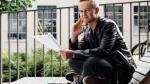 Presidente de Amazon Studios renuncia tras reportes de acoso - Noticias de publicación