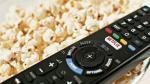 Netflix se alista para el 2018: las apuestas millonarias de la plataforma - Noticias de ted