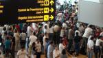 Cancillería busca mejorar beneficios y alcances de la Ley de Retorno - Noticias de inmigrantes
