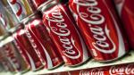 "Coca-Cola y Pepsi demandadas por sus bebidas ""light"" en EE.UU. - Noticias de diabetes"