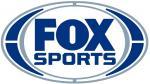 Señal de Fox Sports Perú ya tiene fecha de lanzamiento - Noticias de portada