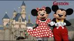Disney World en Perú: Congresista de PPK propone una réplica en Cusco - Noticias de macchu picchu