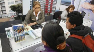 Arequipa y La Libertad lideran compra-venta de inmuebles ¿Cómo va tu región?