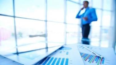 El CFO como arquitecto estratégico del crecimiento de la empresa