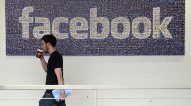 Facebook debe ser más responsable de su contenido