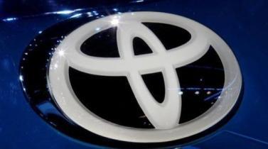 <b>Toyota.</b> Pondrá a prueba automóviles de conducción autónoma cerca del 2020