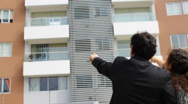 Sector construcción rebota: ¿surgen perspectivas de inversión inmobiliaria?
