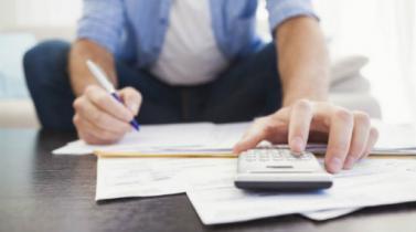 ¿Cómo administrar de manera efectiva tus deudas?
