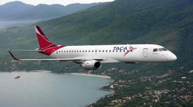 Indecopi abre investigacion contra LC Perú, Peruvian Airlines y Taca por cancelar vuelos