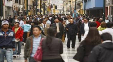 Censo 2017: Esta es la cédula de preguntas que responderán todos los peruanos