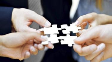 Outsourcing: ¿Qué países tercerizan más sus operaciones?