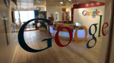 Google diseña su primer chip para dispositivos de consumo