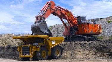 ¿Cree que se sostendrá el avance de la inversión minera?
