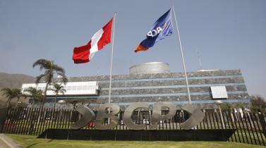 S&P sube a BBB+ la calificación del BCP debido a una mayor capitalización
